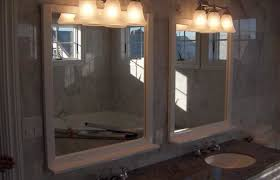 bathroom mirror lighting ideas bathroom lighting vanity lights disney all