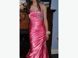 prom dress shops in kansas city used prom dresses kansas city mo evening wear