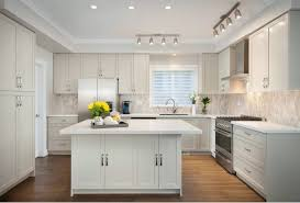Current Trends In Kitchen Design The Latest Trends In Kitchen Design U2013 Pahomesandrealestate Com
