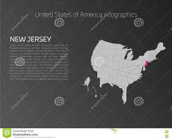 United States Map Template by Filemap Of Usa Njsvg Wikimedia Commons Templatelocation Map Usa