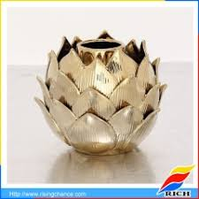 Colored Vases Wholesale Custom Colored Vases Wholesale Colored Vases Wholesale Manufacturers