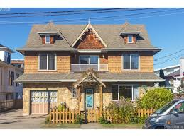Lake Oswego 220 A Avenue Homes For Sale Victoria U2022 Andy Stephenson Sres Real Estate