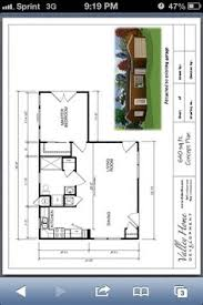 Inland Homes Floor Plans Tiny