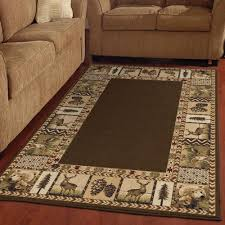 101 best area rugs images on pinterest bear rug area rugs and