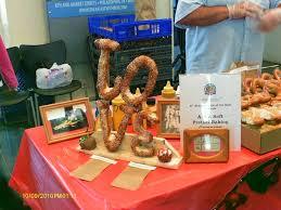 pretzel delivery camden a a soft pretzel baking company