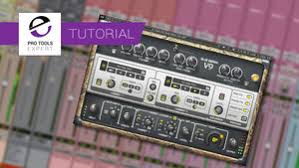 tutorial virtual guitar waves release bass slapper a slap bass guitar virtual instrument