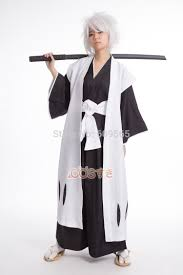 Naruto Halloween Costumes Adults Buy Wholesale Japanese Anime Halloween Costumes China
