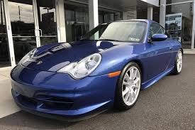 porsche 911 v8 for sale i m swapping an ls v8 into my 248 000 mile porsche 911 autotrader
