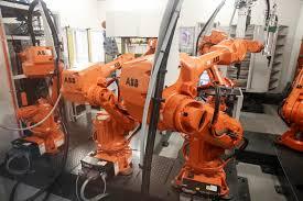 nissan australia financial services auto buzz nissan expands its australian components plant