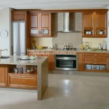 Kitchen Cabinet Factory Double Sided Kitchen Cabinets Double Sided Kitchen Cabinets