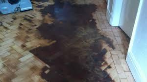 wood floor sanding and parquet flooring repair and restoration