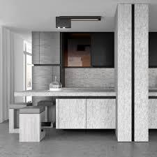 signature kitchen u2013 minimalissimo