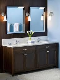 bathroom cabinet color ideas gray and brown bathroom color ideas home design plan