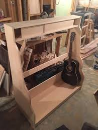 Woodworking Projects That Sell Well by Woodworking Projects That Sell Great Woodworking Projects What
