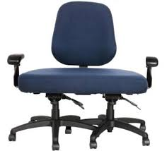 Office Chair Weight Capacity Big Man Recliners 400 Lb Weight Limit Heavy Duty About 500 Lb