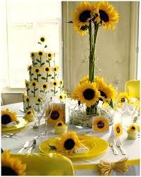 sunflower kitchen canisters sunflower canisters for kitchen medium size of sunflower canister