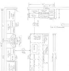 design please help me style my kitchen