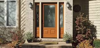 How To Decorate Your House For Fall - how to decorate your doors for fall in nashville pella of nashville