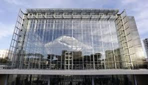 si e bureau turismo congressuale presentato il convention bureau roma e lazio