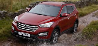 hyundai bentley look alike the best alternatives to the nissan x trail carwow