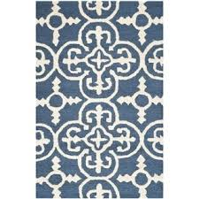navy accent rugs shop the best deals for nov 2017 overstock com