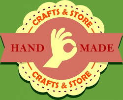 logo ribbon convenience store logo free vector 67 972 free vector