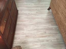 coastal pine 10mm pergo xp laminate flooring pergo flooring