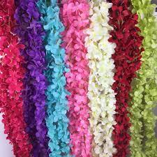 wedding draping wedding draping flower ceiling decorative flowers silk