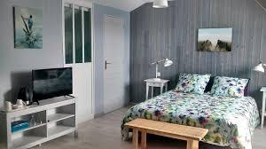 chambres d h es le crotoy chambres d hôtes le clos des joncs chambres d hôtes rue