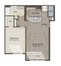 floor plans highcroft apartment homes highcroft apartment homes