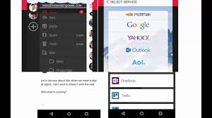 best android mail app top 10 best android email apps