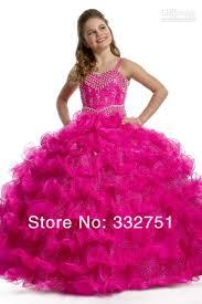 robe de fille pour mariage une robe pour mariage fille la boutique de maud