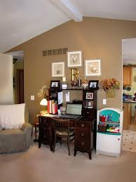 Best Paint Colors Images On Pinterest Home Decor Home And - Brown paint colors for living room