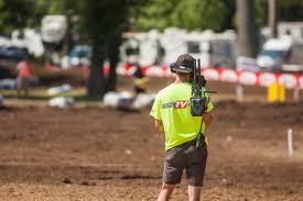 how to start racing motocross how to watch racer x online