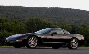 01 corvette z06 supercharged lt4 for the corvette z06 auto waffle