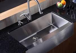 Kitchen Sink Undermount Single Bowl - sink pretty kitchen sink undermount or top mount favored kitchen