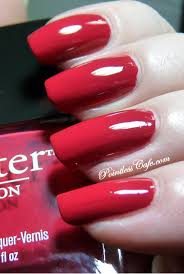 127 best butter london images on pinterest butter london