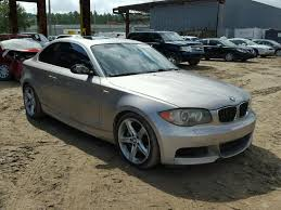 bmw 135 for sale auto auction ended on vin wbauc73588vf23483 2008 bmw 135 in fl
