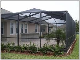 screen patio enclosure screen patio enclosure screened porch