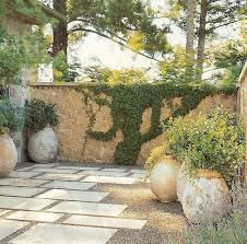 197 best pea gravel under foot images on pinterest landscaping