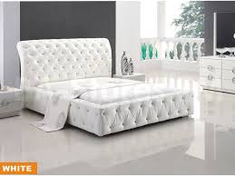 White Wicker Bedroom Furniture Uncommon Impression Stylish French Style Mahogany Bedroom