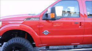 Ford Diesel Truck Decals - 2012 ford f 350 super duty lariat 4x4 powerstroke diesel new lift