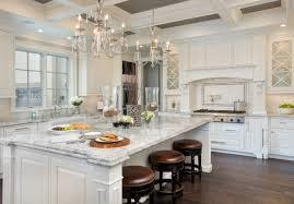 designer kitchens images kitchen designer u0027s personal kitchen