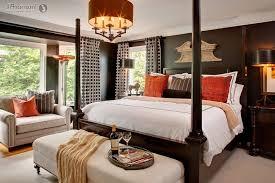 bedroom ceiling lighting fresh bedrooms decor ideas