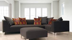 livingroom estate agents guernsey living room estate agents in guernsey coma frique studio 76f279d1776b
