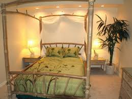Bamboo Bedroom Furniture Bamboo Bedroom Decor The Best Design Of Rustic Bedroom Furniture