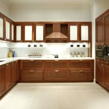 Pre Made Kitchen Islands Premade Cabinets Appealing Made Kitchen Cabinets Extraordinary