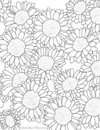 197 free coloring book pages images