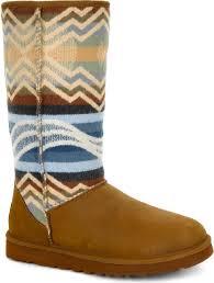 womens ugg pendleton boots ugg australia s pendleton free shipping