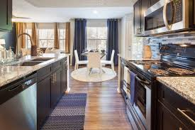 Home Design Gallery Nc by Apartment College Station Apartments Charlotte Nc Home Design